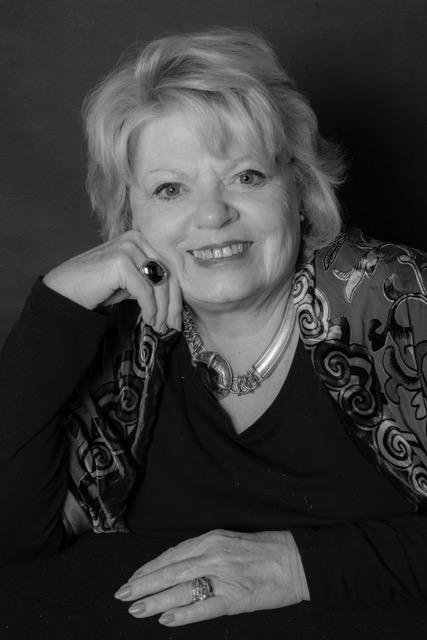 Suzanne Petruzel
