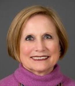Suzi Gerber