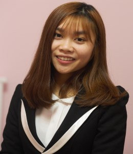 Suzy Pham