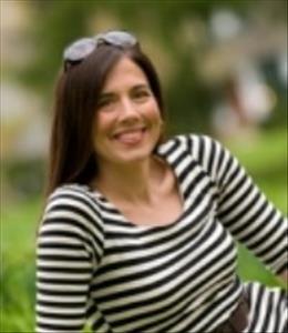 Tara McLean
