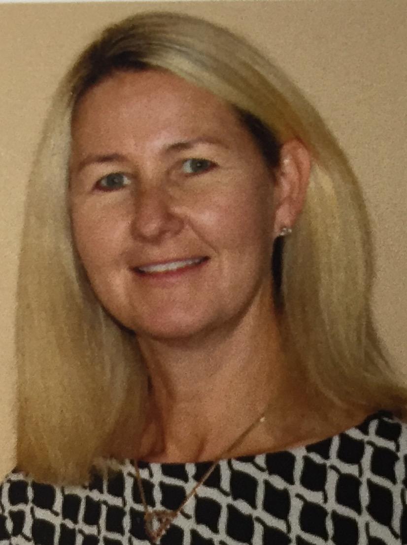 Tara Rucci