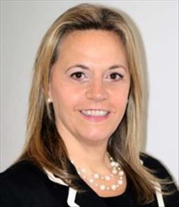 Teresa Andres Mateo