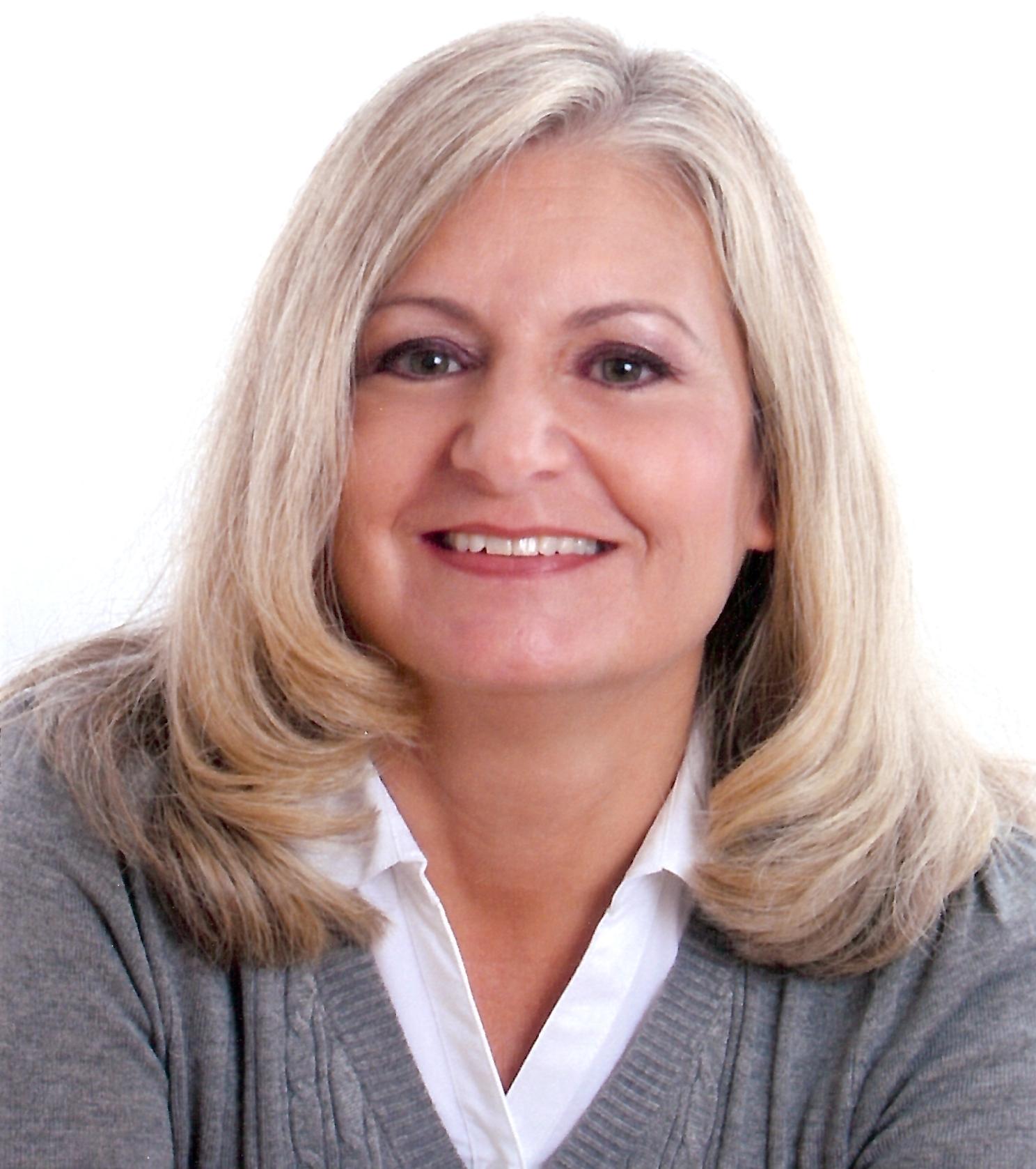Theresa Cannizzaro