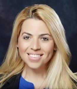 R. Tiffany Gabbay-Karsenty