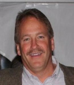 Thomas Hollinger