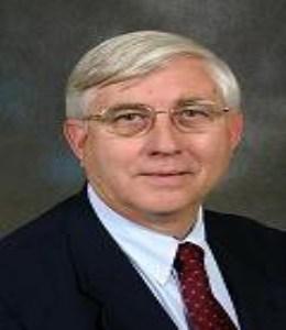Tom Wheeler