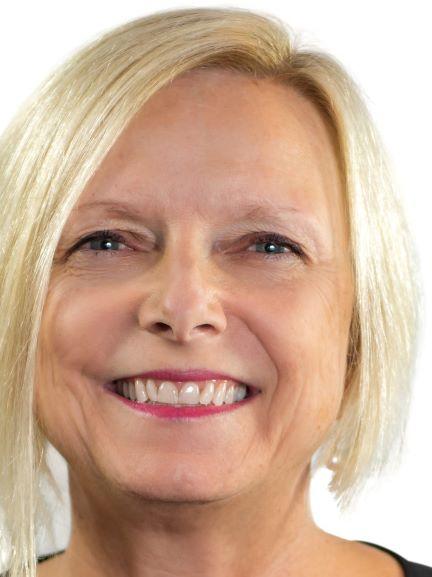 Toni Beltz