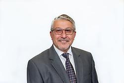 Tony Molaee