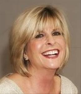 Tracy Gaffney