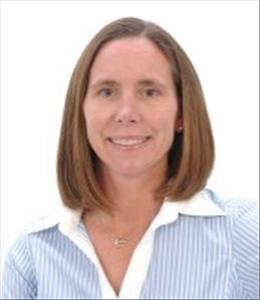 Tracy Liebezeit