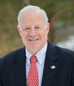 John Thacher