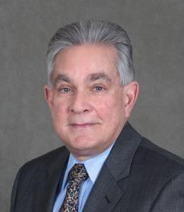 Vincent Magyar