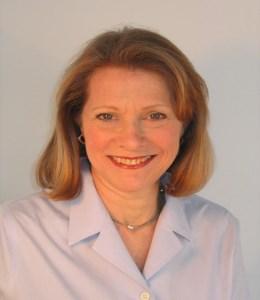 Virginia Bryant