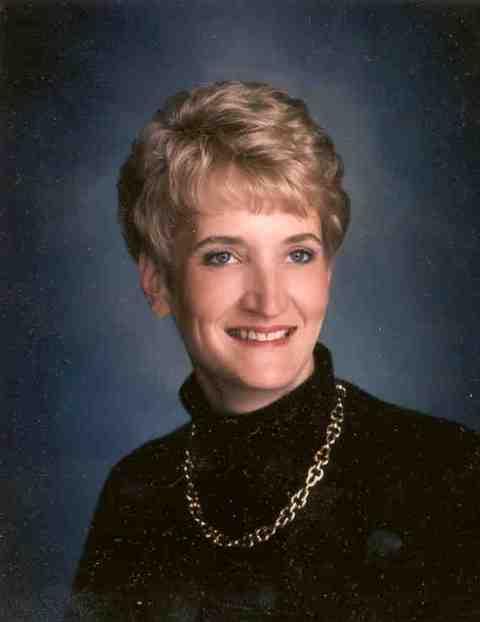 Virginia Voros