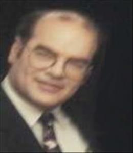Wayne Bartron