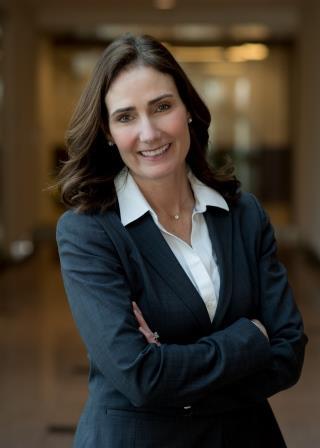 Wendy C. Civitella