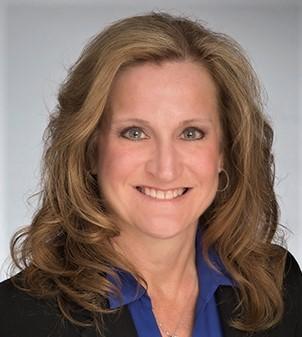 Wendy D'Armiento