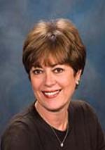 Wendy De Chadarevian