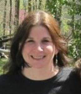 Wendy Kollasch