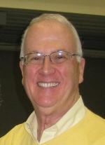 William Schur
