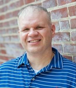 Patrick Sommer