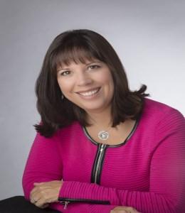 Kathy Lesser