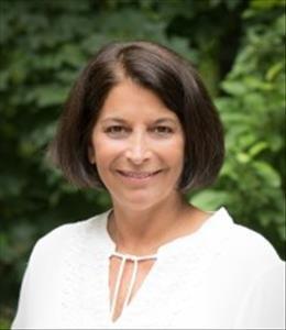 Christine Cucinotta