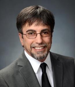Dan Russoli