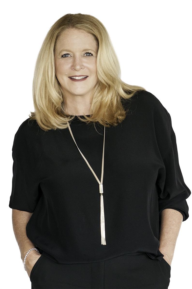 Linda Furey