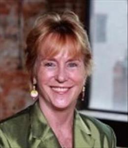 Lorraine Lancina