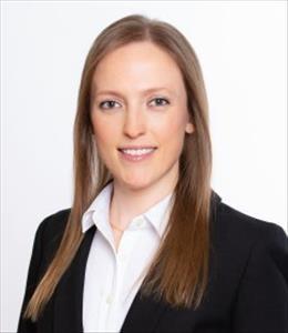Erin Coyne