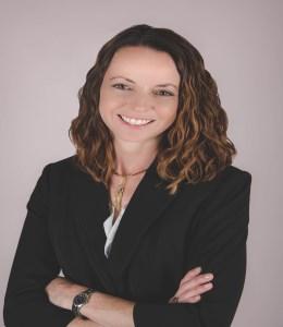Lisa Ritacco