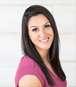 Christina Hausman