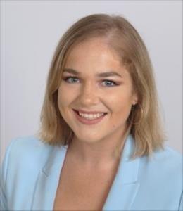 Lisa Upperman