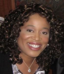 Stacy Bianco