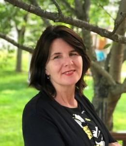 Kelley Leer