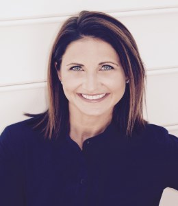 Megan Ponzio