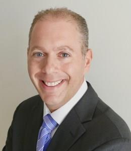 Scott Landau
