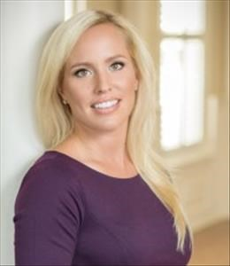 Erica Lundmark