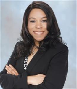 Shani Dixon