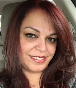 Haifa Taher