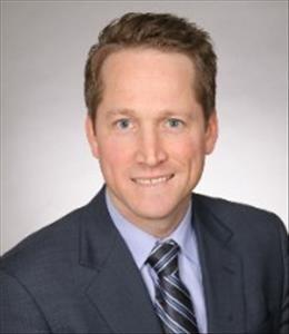 Jeremy Durkin