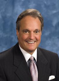 Paul Lindsey