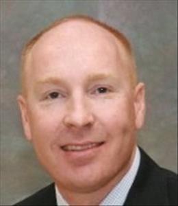 Ron Gosewisch