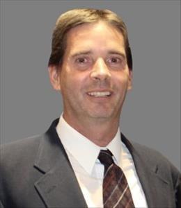 Stan Nagle