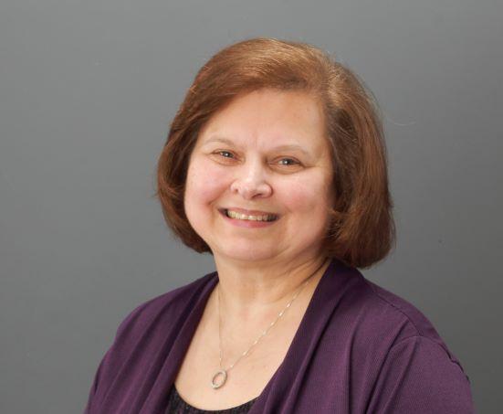 Kathi Hussar
