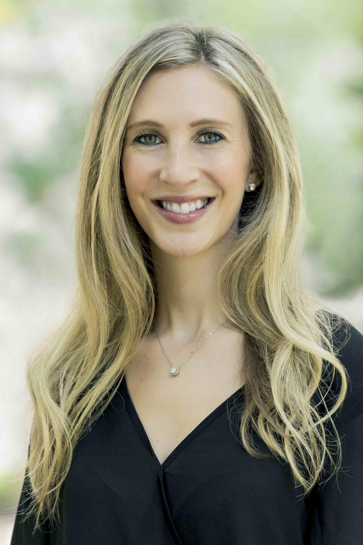 Arielle Roemer