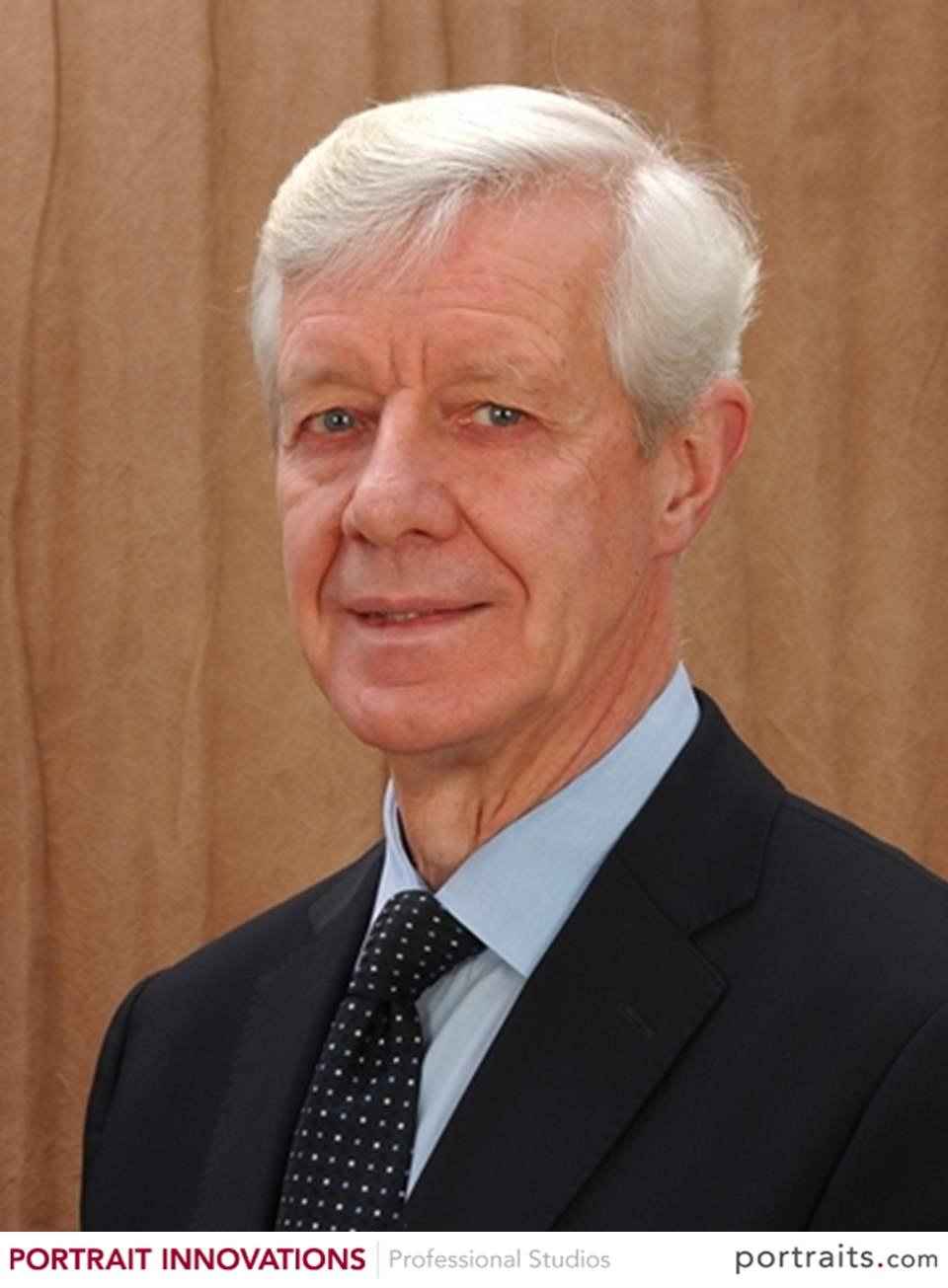 Ken Green