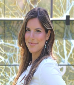 Natalie Kolasa