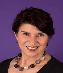 Carole Barocca